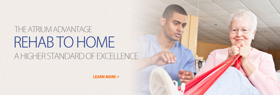 providing thoughtful and exceptional health care services